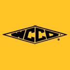 www.wccobelt.com